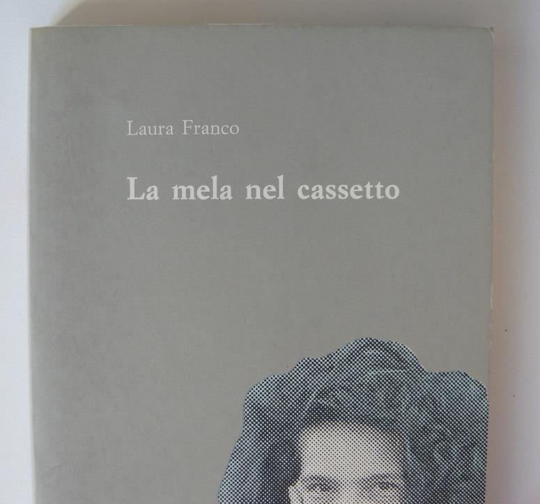 Laura Franco – La mela nel cassetto