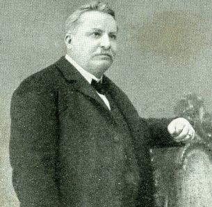 17 Febbraio 1900, Giovanni Pascoli a Ermenegildo Pistelli