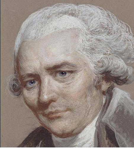 14 Aprile 1782, Mme Riccoboni a Choderlos de Laclos