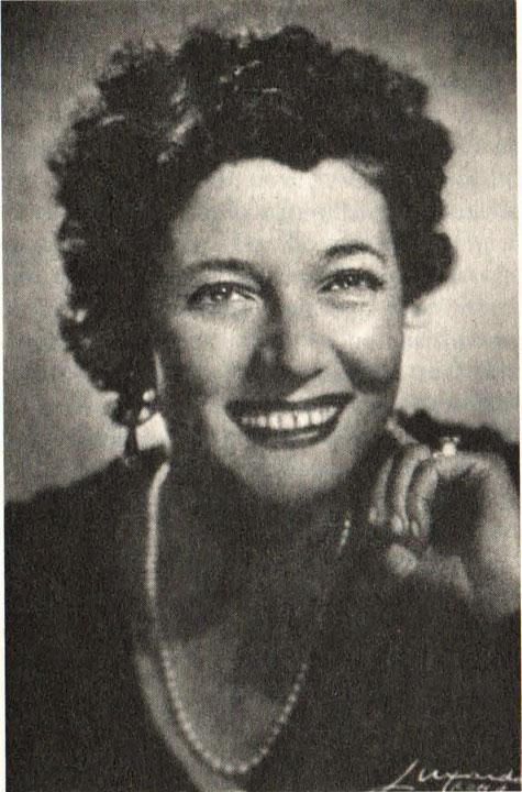 24 Maggio 1938, Claretta Petacci annota sul diario