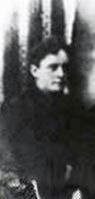 5 Marzo 1917, Fanny Campana a Sibilla Aleramo