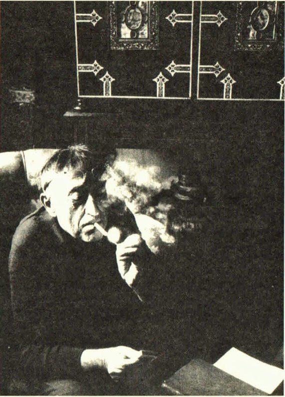 10 Marzo 1966, Lucio Piccolo a Antonio Pizzuto