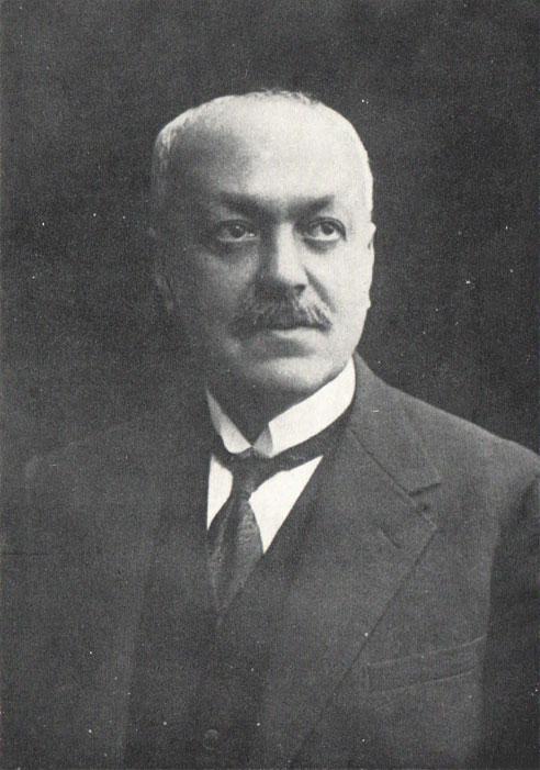 27 Maggio 1898, Italo Svevo alla moglie