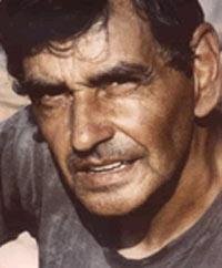 Jacques Garelli