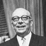 Alberto Mondadori