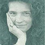 Laura Franco