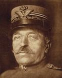 Generale Cadorna