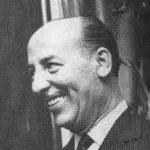 Valentino Bompiani